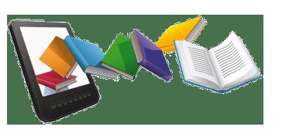 Κατεβάσετε-βιβλίο.com
